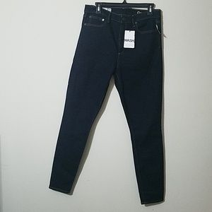 BRAND NEW JEANS BY GAP